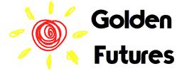 Golden Futures