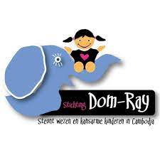 Stichting Dom-ray
